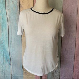 FP Movement backless top